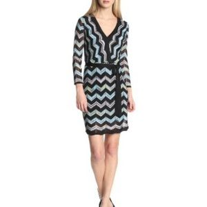 Trina Turk dress, size P